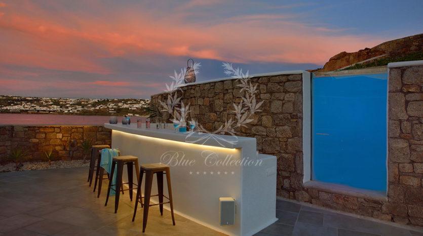 Mykonos_Luxury_Villas_Blue_Collection_Greece_GLD6–(43)