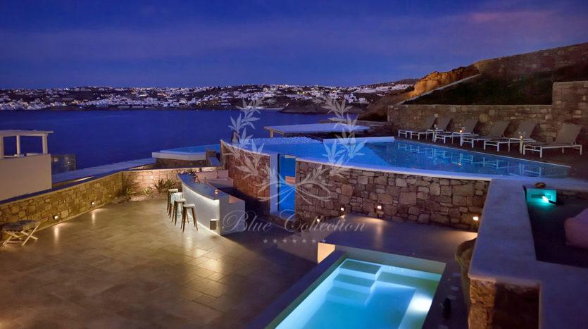 Mykonos_Luxury_Villas_Blue_Collection_Greece_GLD6–(45)