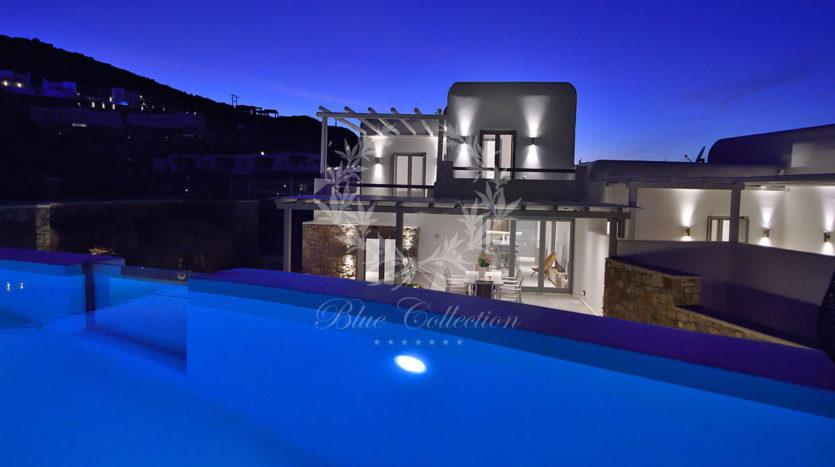 Mykonos_Luxury_Villas_Blue_Collection_Greece_GLD6–(47)