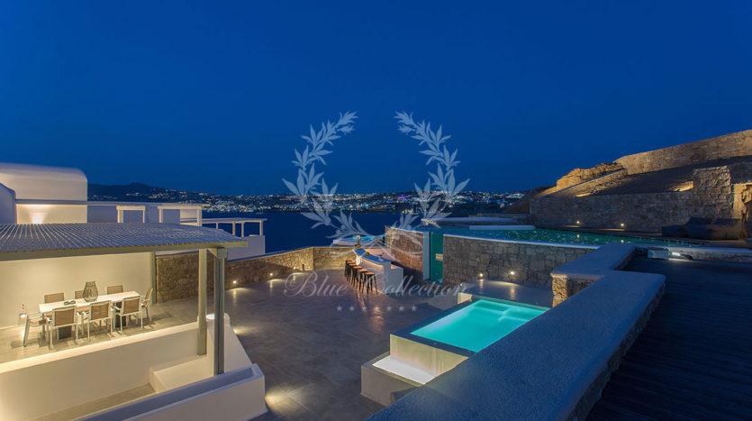 Mykonos_Luxury_Villas_Blue_Collection_Greece_GLD6–(51)