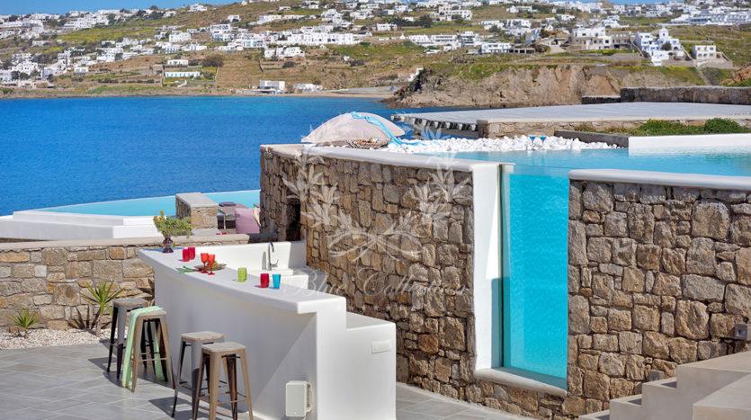 Mykonos_Luxury_Villas_Blue_Collection_Greece_GLD6–(6)