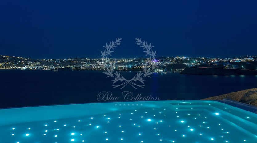 Mykonos_Luxury_Villas_GLD-5-(29)