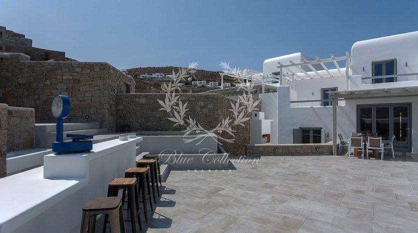 Mykonos_Luxury_Villas_GLD-5-(3)