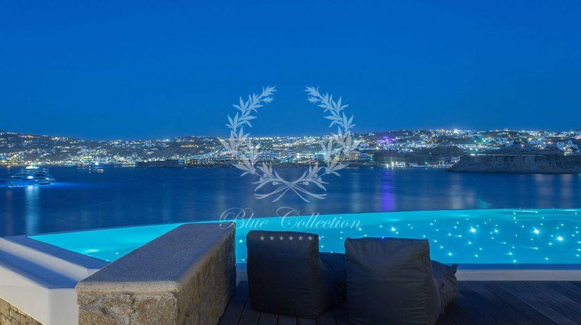 Mykonos_Luxury_Villas_GLD-5-(47)