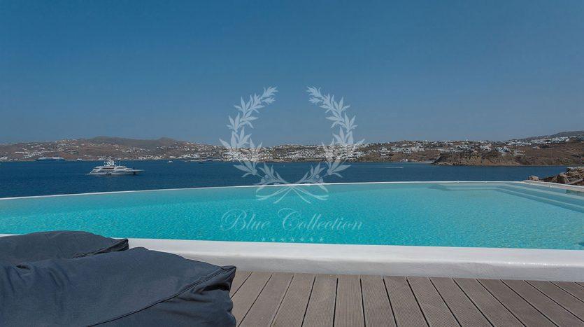 Mykonos_Luxury_Villas_GLD-5-(5)
