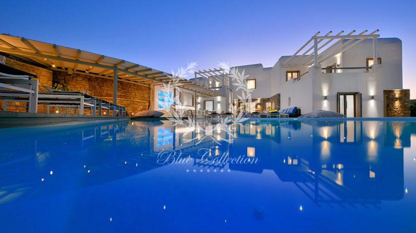 Mykonos_Luxury_Villas_GLD-5-(50)