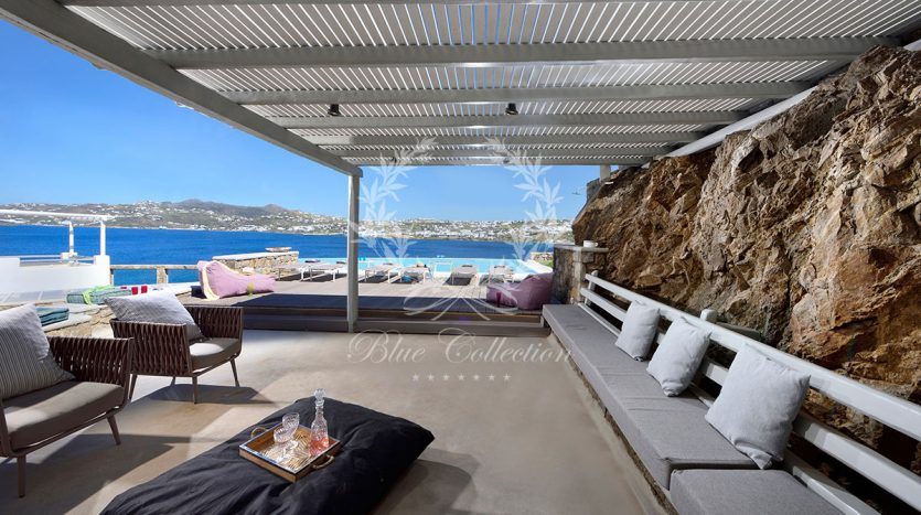 Mykonos_Luxury_Villas_GLD-5-(59)