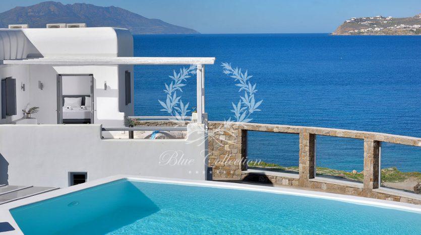Mykonos_Luxury_Villas_GLD-5-(81)