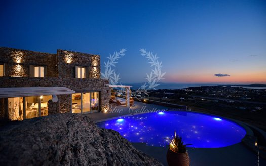 Mykonos_Luxury_Villas_KRC2-(11)