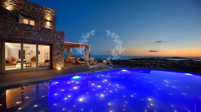 Mykonos_Luxury_Villas_KRC2-(12)