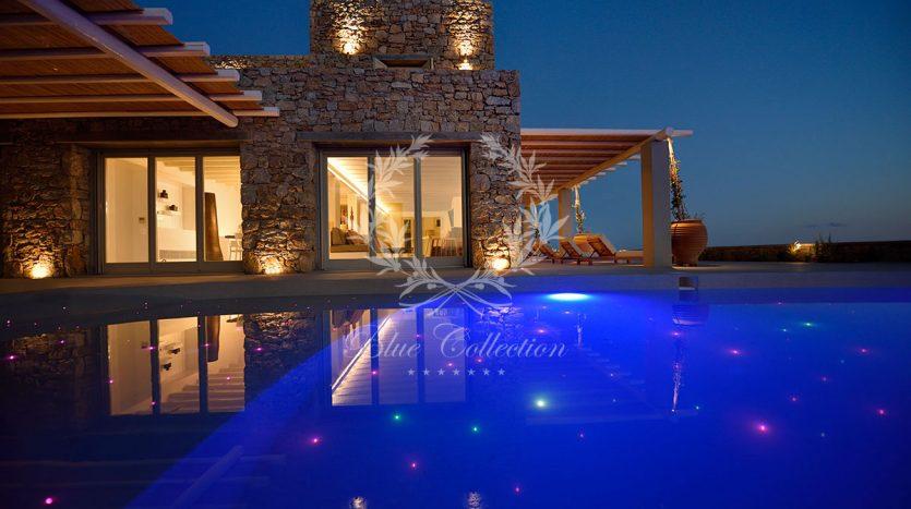 Mykonos_Luxury_Villas_KRC2-(13)