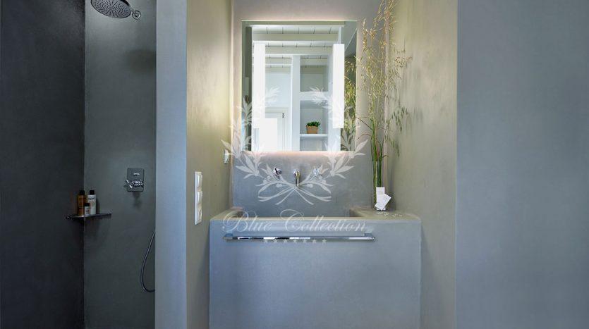 Mykonos_Luxury_Villas_KRC2-(25)