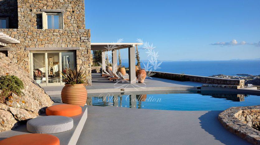 Mykonos_Luxury_Villas_KRC2-(3)