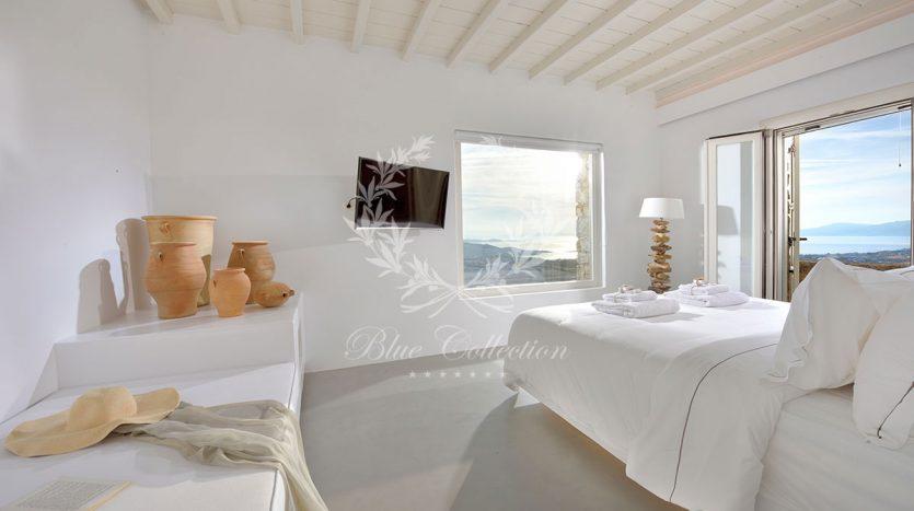 Mykonos_Luxury_Villas_KRC2-(30)