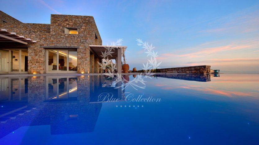 Mykonos_Luxury_Villas_KRC2-(42)