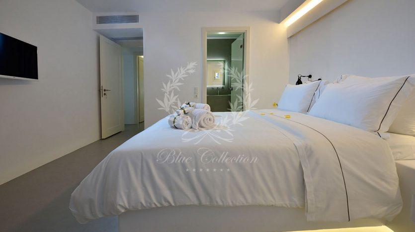 Mykonos_Luxury_Villas_KRC2-(58)