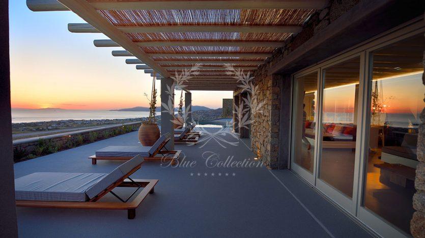Mykonos_Luxury_Villas_KRC2-(7)