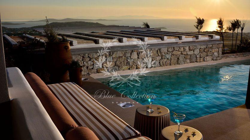 Mykonos_Luxury_Villas_KRC4-(11)