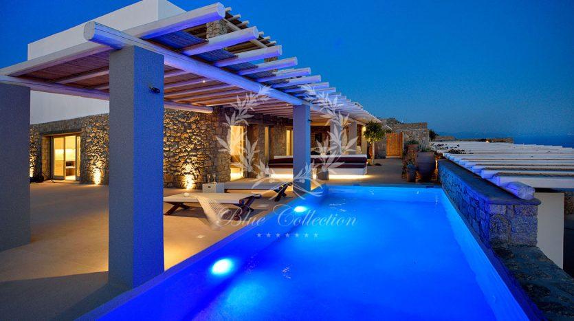 Mykonos_Luxury_Villas_KRC4-(31)