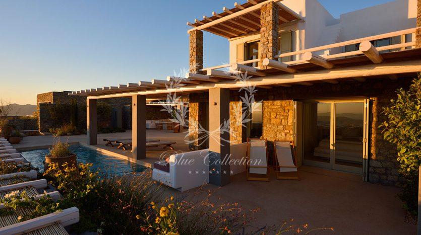 Mykonos_Luxury_Villas_KRC4-(35)