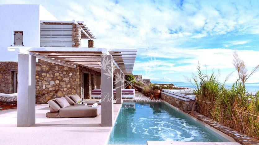 Mykonos_Luxury_Villas_KRC4-(48)