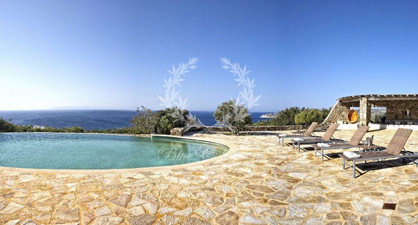 Mykonos_Luxury_Villas_LPS-1-(35)