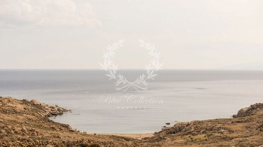 Mykonos_Luxury_Villas_LPS-1-(36)