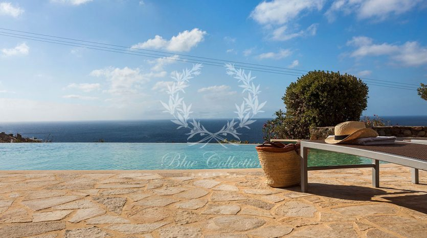 Mykonos_Luxury_Villas_LPS-1-(42)
