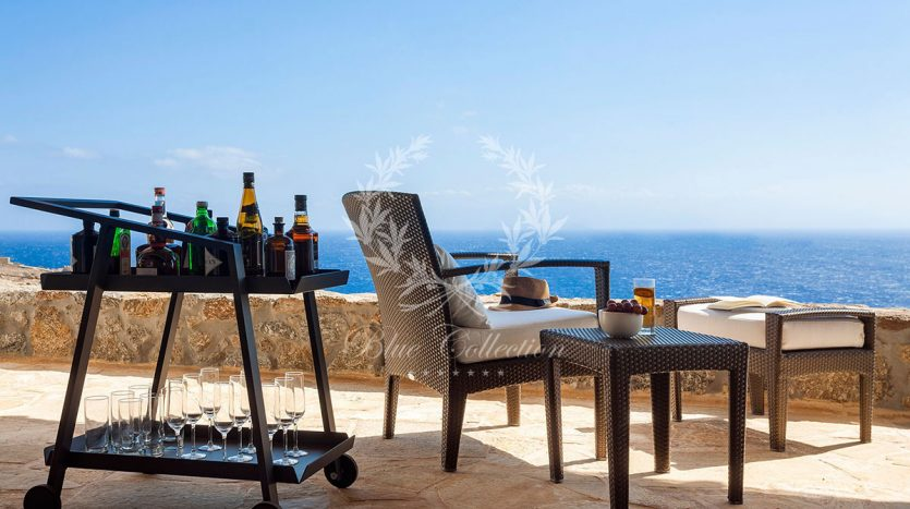 Mykonos_Luxury_Villas_LPS-1-(45)