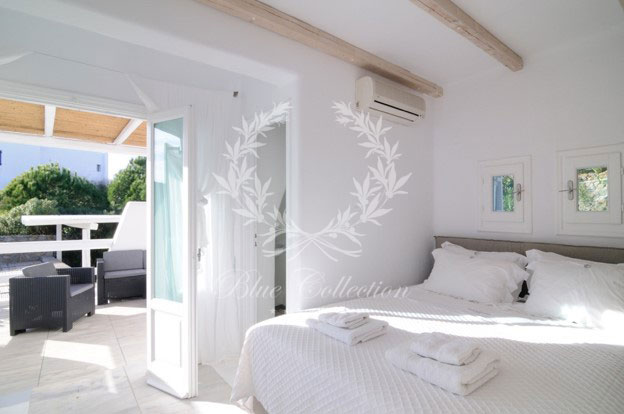 Mykonos_Luxury_Villas_MAL-2-(22)