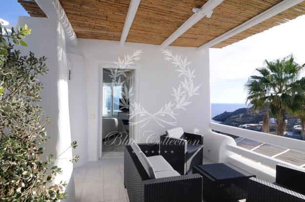 Mykonos_Luxury_Villas_MAL-2-(23)