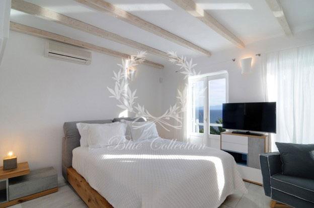 Mykonos_Luxury_Villas_MAL-2-(25)
