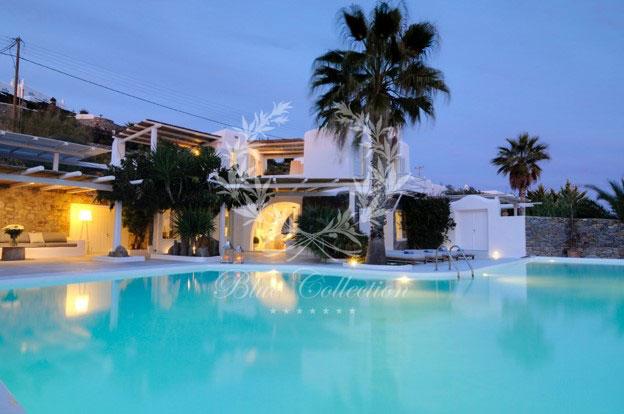 Mykonos_Luxury_Villas_MAL-2-(3)