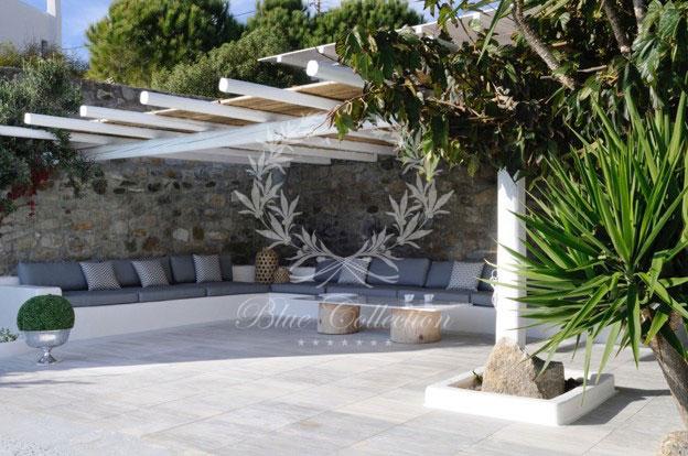 Mykonos_Luxury_Villas_MAL-2-(30)