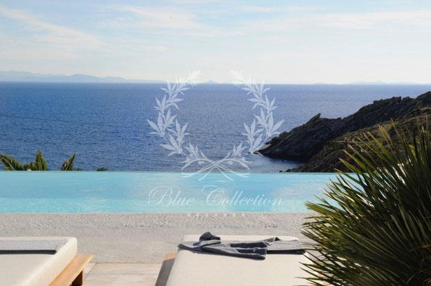 Mykonos_Luxury_Villas_MAL-2-(31)