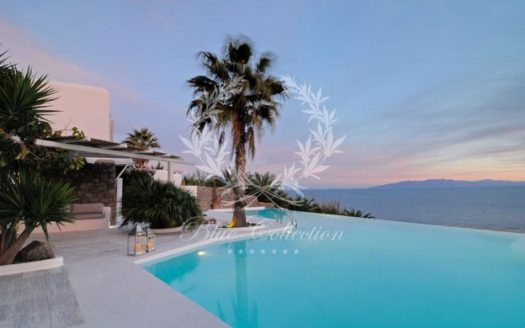 Mykonos_Luxury_Villas_MAL-2-(4)