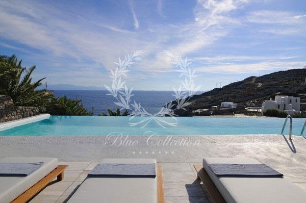 Mykonos_Luxury_Villas_MAL-2-(42)