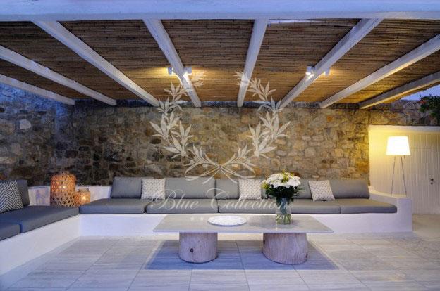 Mykonos_Luxury_Villas_MAL-2-(6)
