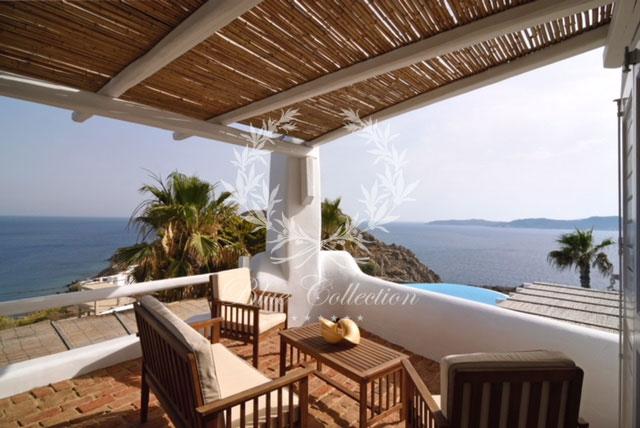 Mykonos_Luxury_Villas_MAL-3-(23)