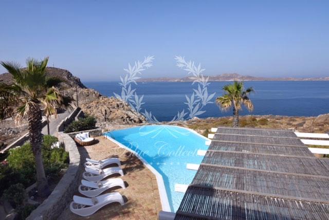 Mykonos_Luxury_Villas_MAL-3-(25)