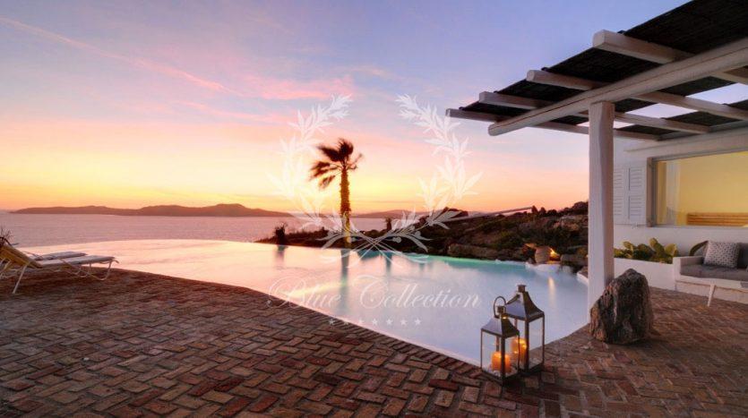 Mykonos_Luxury_Villas_MAL-3-(26)