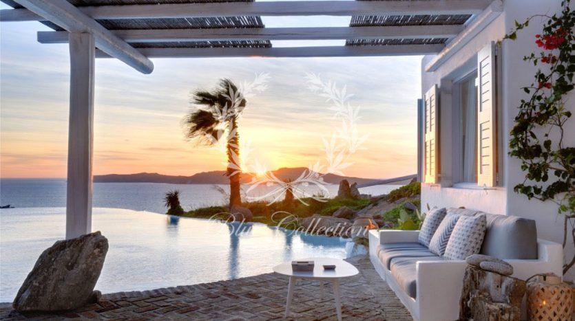Mykonos_Luxury_Villas_MAL-3-(27)