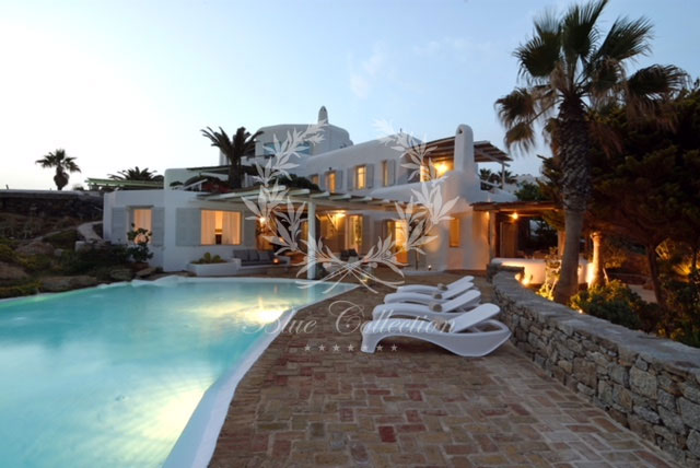 Mykonos_Luxury_Villas_MAL-3-(29)