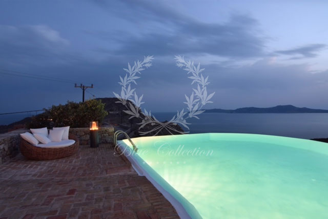 Mykonos_Luxury_Villas_MAL-3-(30)