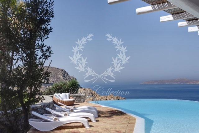 Mykonos_Luxury_Villas_MAL-3-(6)