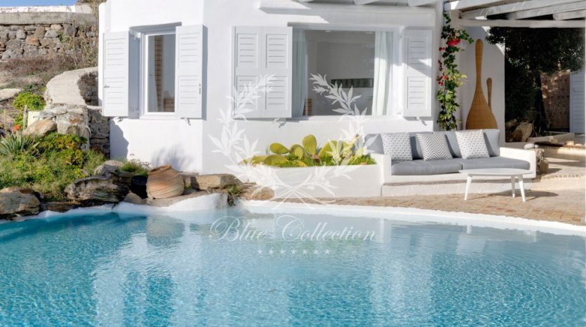 Mykonos_Luxury_Villas_MAL-3-(8)