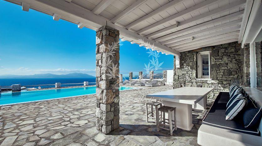 Mykonos_Luxury_Villas_PLM-(10)