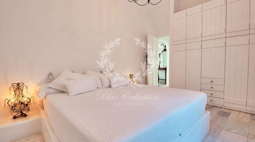 Mykonos_Luxury_Villas_PLM-(20)
