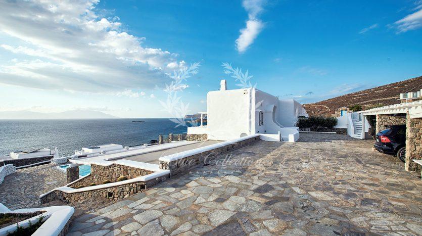 Mykonos_Luxury_Villas_PLM-(44)