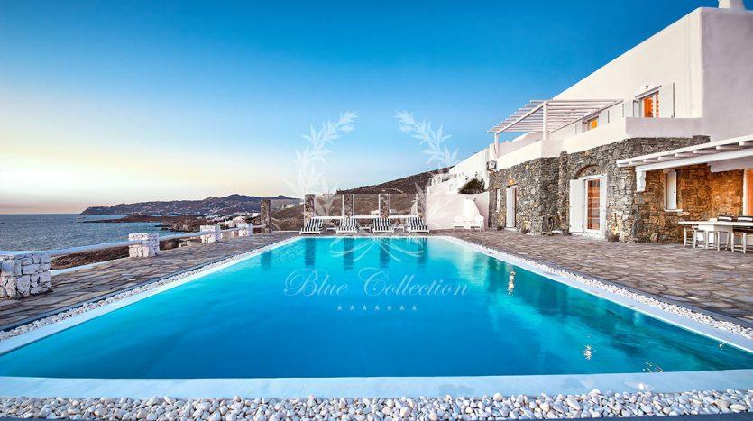 Mykonos_Luxury_Villas_PLM-(68)